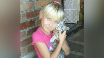 «Из-за отсутствия события преступления»: в Краснодаре пенсионера оправдали по делу об убийстве школьницы