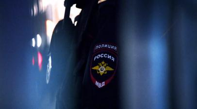 © РИА Новости / Наталья Селиверстова