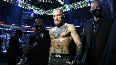 Травмы Макгрегора и возможное лишение Нурмагомедова титула: как успех Порье повлияет на лёгкий дивизион UFC