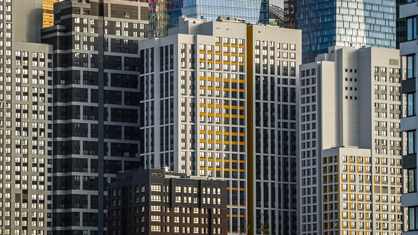 ЦБ оценил возможность продления льготной ипотеки под 6,5%