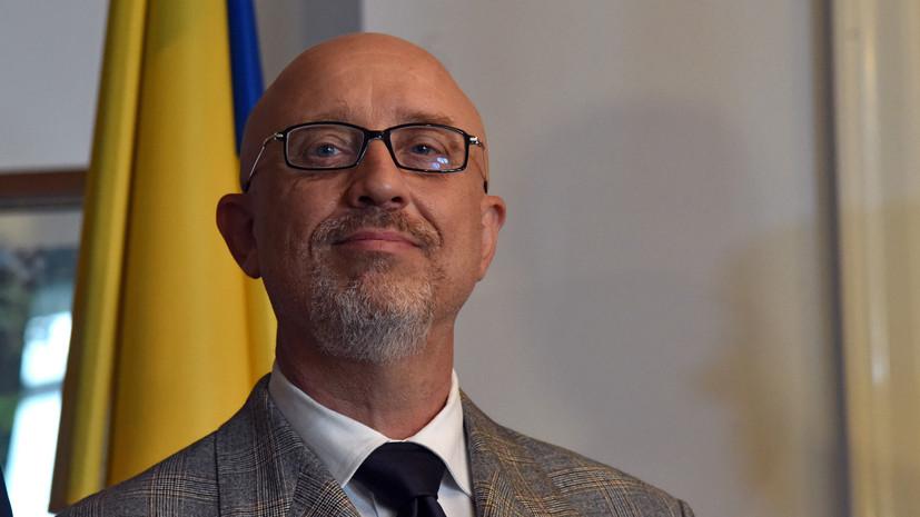 В Киеве пригрозили выдворить россиян из Крыма