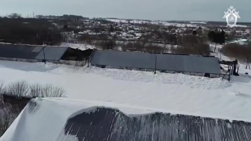 смазнево алтайский край элеватор