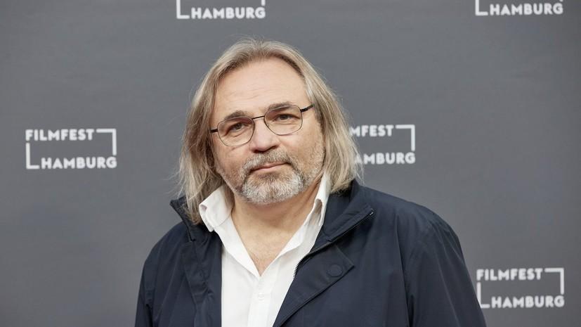 Режиссёр фильма «Гунда» оценил попадание в шорт-лист «Оскара»