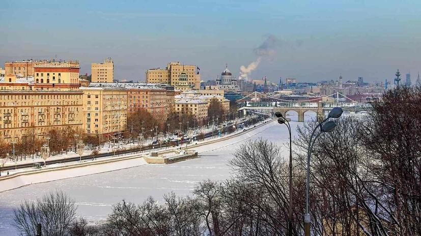 В Москве появятся мемориальные доски Юрию Никулину и Алексею Леонову