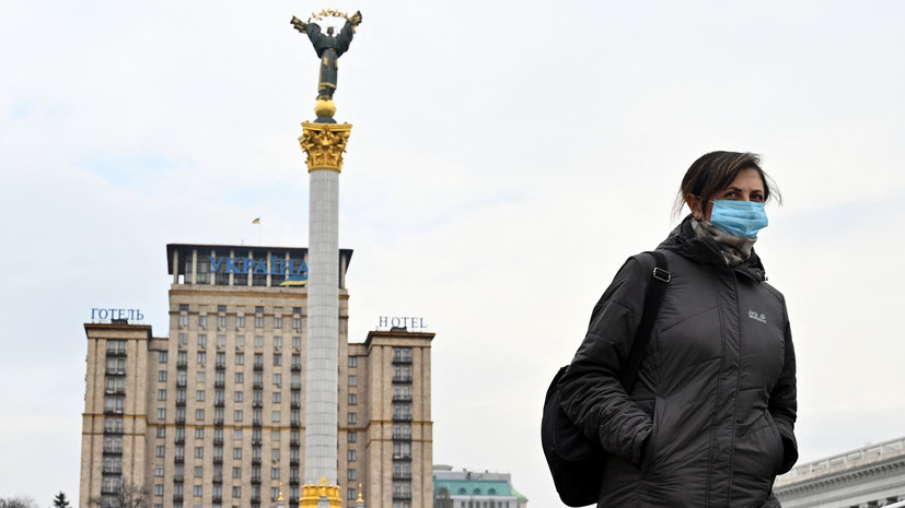 «Курс оказался провальным»: почему украинские избиратели разочаровались в Зеленском