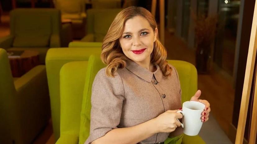 Ирина Пегова рассказала о перенесённом COVID-19