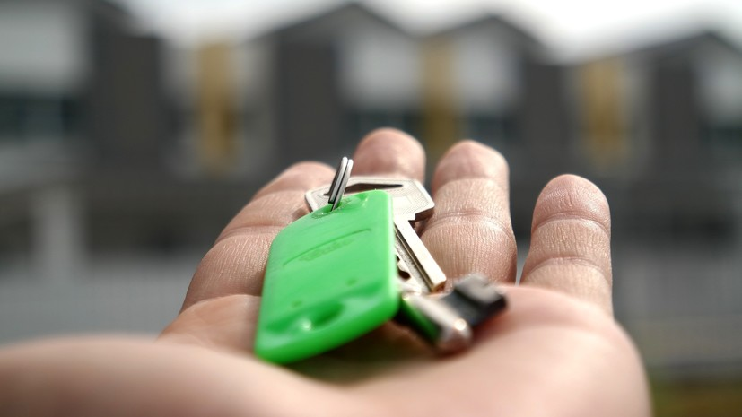 В Татарстане прокомментировали стоимость аренды загородного жилья
