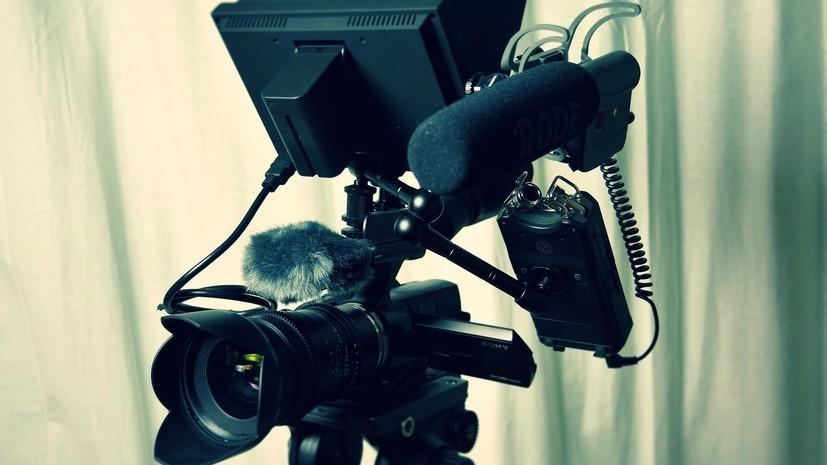 Эксперт прокомментировала ситуацию в отечественной киноиндустрии