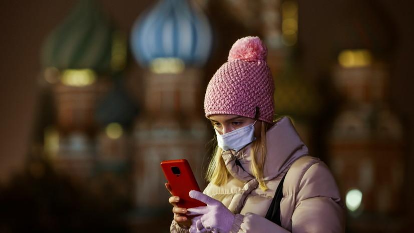 Эксперт прокомментировала планы изменить телефонные номера для междугородних звонков