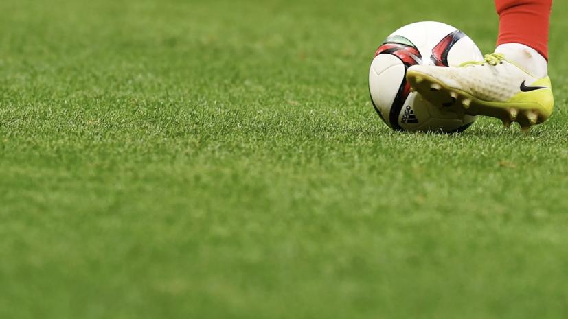 Источник: игроки «Тамбова» согласились простить клубу 30% долгов