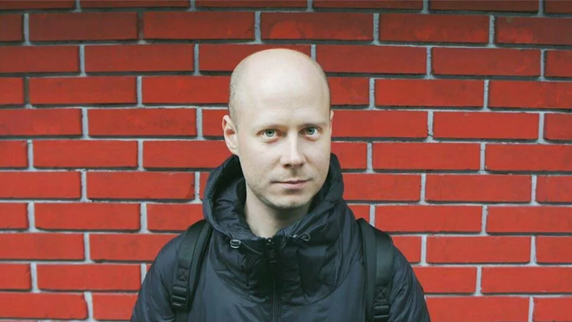 Главный редактор «Медузы» Иван Колпаков стал владельцем 35% издания