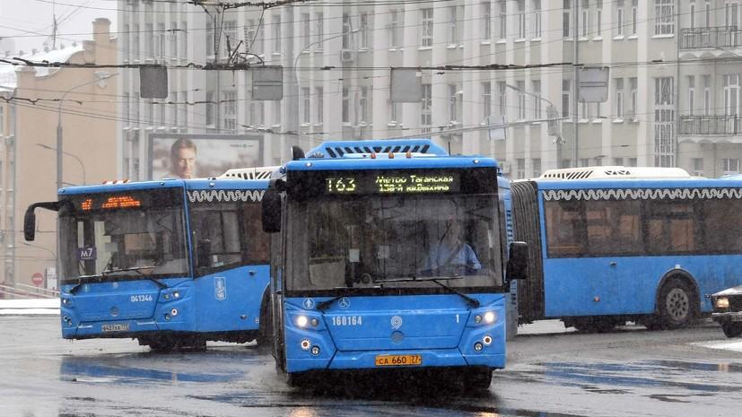 «Создаёт угрозу жизни и здоровью»: Госдума запретила высаживать детей без билета из общественного транспорта0