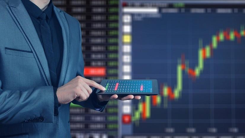 Эксперт рассказал об ошибках неопытных инвесторов