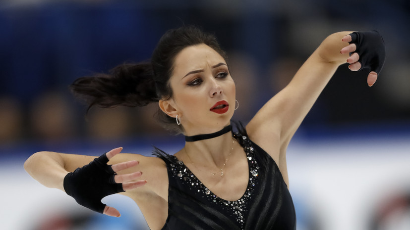 Туктамышева призналась, что начала болеть за «Зенит» из-за Маркизио