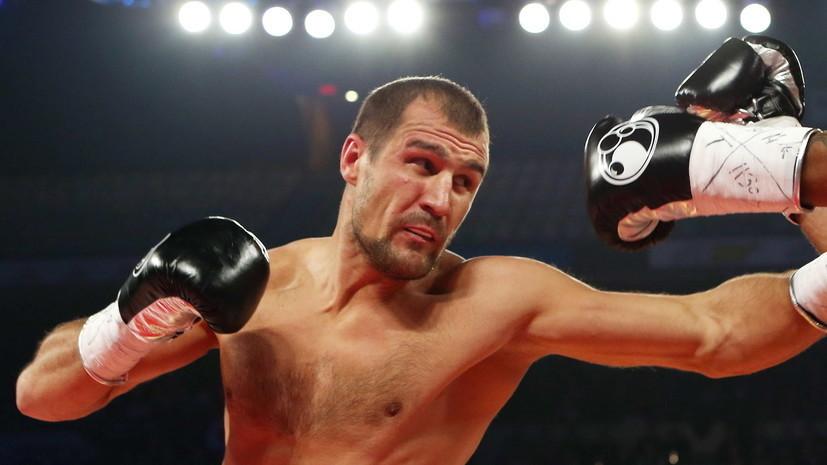 Меликузиев не верит в то, что Ковалёв намеренно принимал допинг