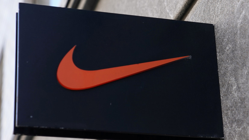 Генеральный директор Nike в России Андрей Кришнёв покидает компанию