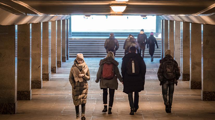 Университеты в России сами будут определять формат выпускных экзаменов и защиты FQP