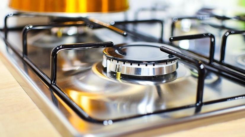 В Башкирии семью из четырех человек отравили бытовым газом