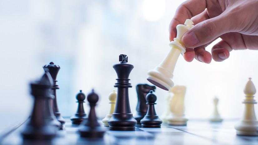 Шах и мат: как искусственный интеллект счёл высказывания любителей настольной игры расистскими