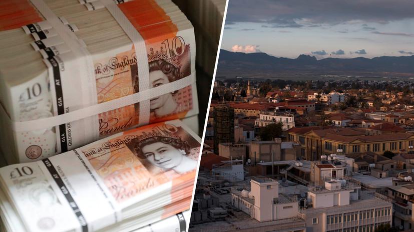 «Для политических проектов»: лондонский бизнес соратника Навального ежегодно получает через офшор более £400 тыс.
