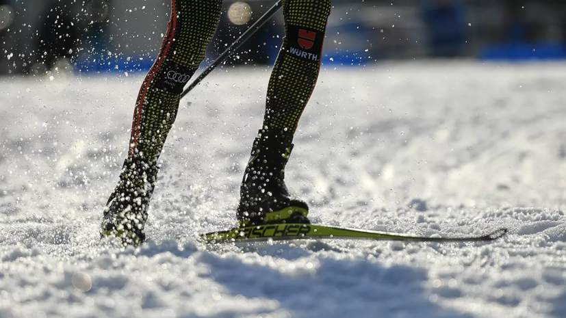 Бронзовый призер Олимпийских игр скептически относится к тренировкам российских биатлонистов вне сборной