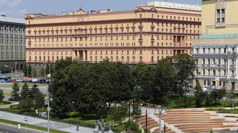 В Москве началось голосование по выбору памятника на Лубянке
