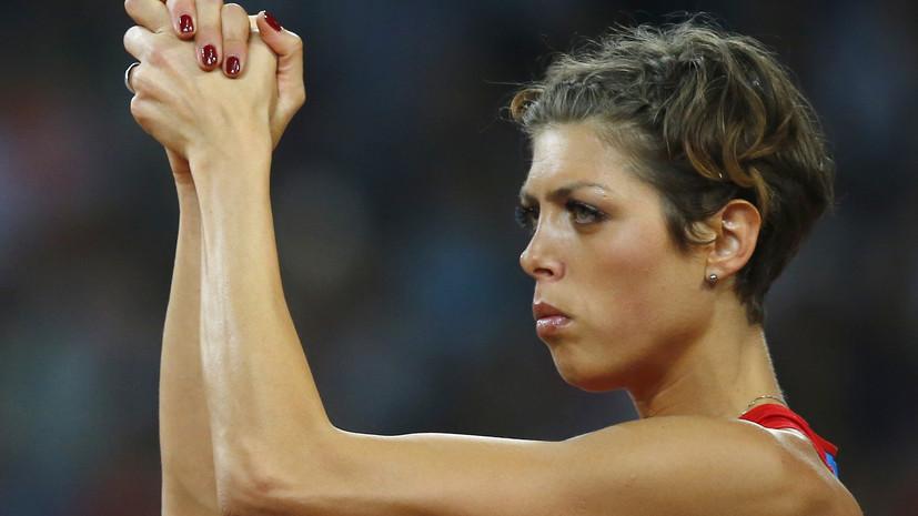 Двукратный призёр Олимпийских игр Влашич: мне предлагали стипендию в одном из американских университетов