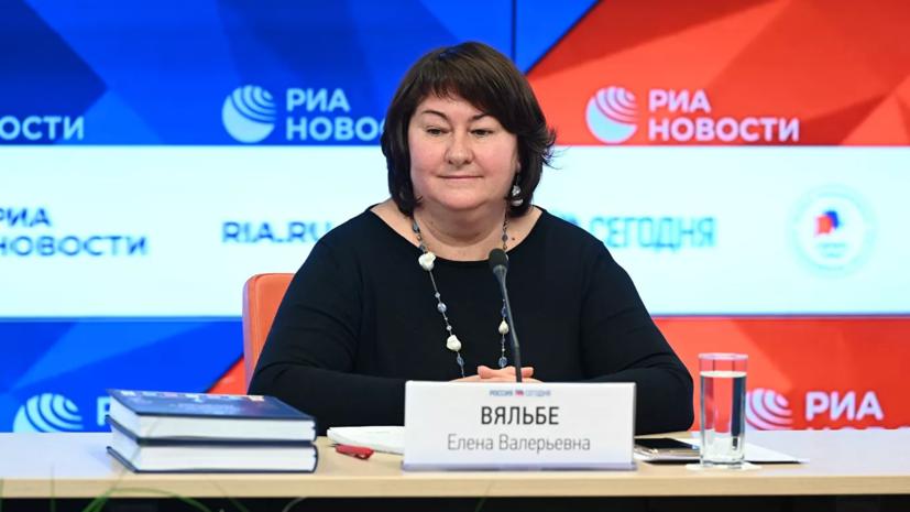 Вяльбе: Большунов давно шёл к этой медали и заслуживает её, как никто другой