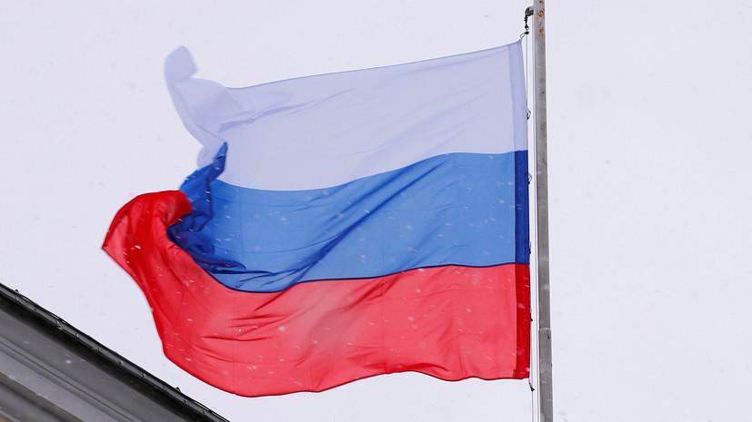 NI: Россия не пойдёт на односторонние уступки Западу