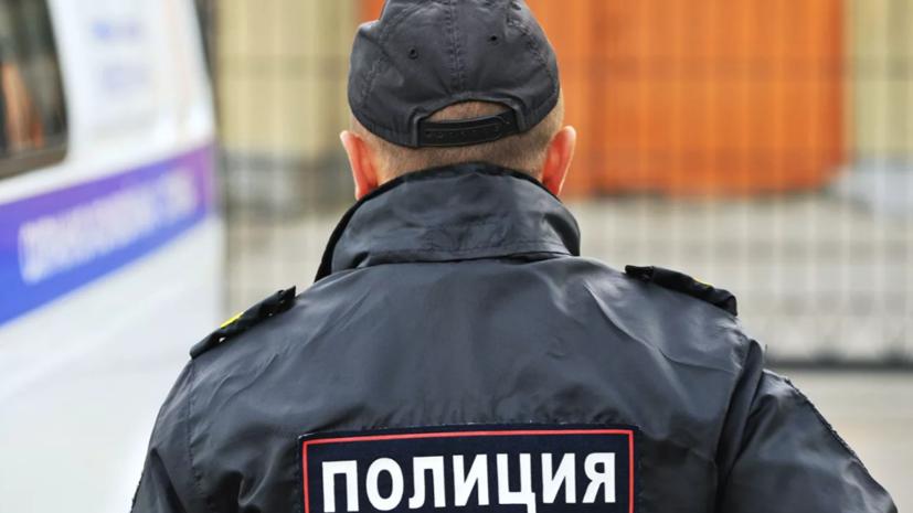 В Нижегородской области нашли убитой семью из четырёх человек