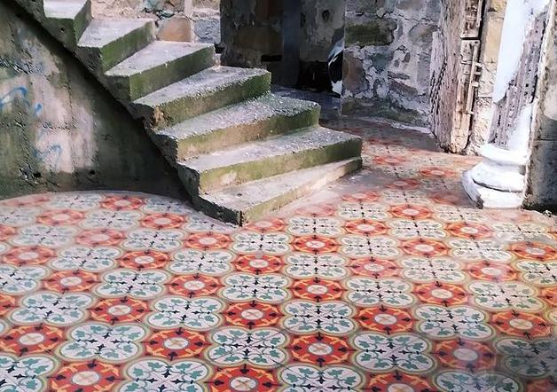 Дача полковника Квитко: как в Сочи собираются восстанавливать особняк начала XX века3