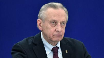 Президент ФФККР высказался о ситуации с ошибкой судей на ЮЧР