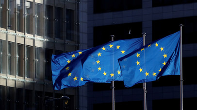 Заблокированные на Украине телеканалы обратились в ЕС, ПАСЕ и ОБСЕ