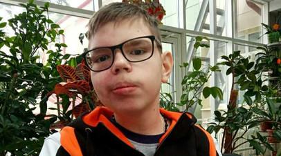 Ребёнку с инвалидностью из Казани отказали в предоставлении жилья в кассационном суде