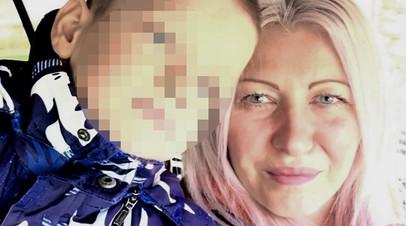 В Архангельской области приёмную маму обвиняют в хищении пособия по безработице