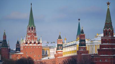 Надеемся, что здравое видение ситуации возобладает: в Кремле оценили сообщения о подготовке США и ЕС новых санкций