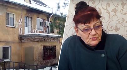 Прокуратура проверяет действия опеки в Калининграде после разлучения бабушки с внучкой
