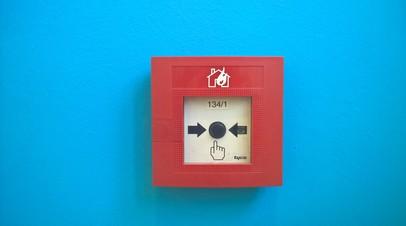 В МЧС предупредили о мошенниках, продающих пожарные извещатели