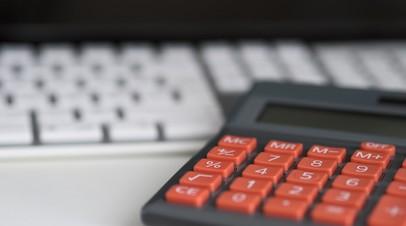 Краснодарский край заработал более $5,5 млрд на экспорте в 2020 году