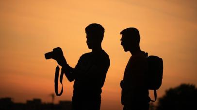 В РСТ оценили ситуацию с мировым туризмом в 2020 году