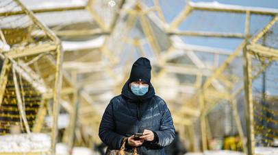 Эксперты оценили траты россиян на одежду к 23 февраля