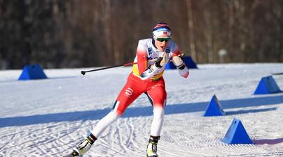 Норвегия объявила составы команд в скиатлонах на ЧМ по лыжным гонкам