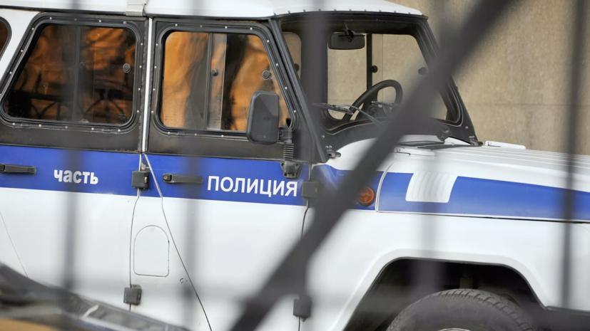 В лесу под Калининградом дети нашли 21 мину времён войны