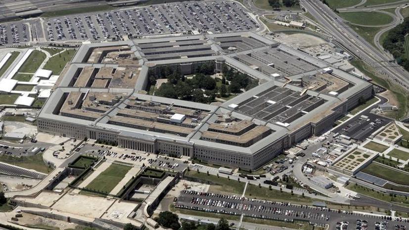 Пентагон: часть военной помощи Украине пойдёт на патрульные катера