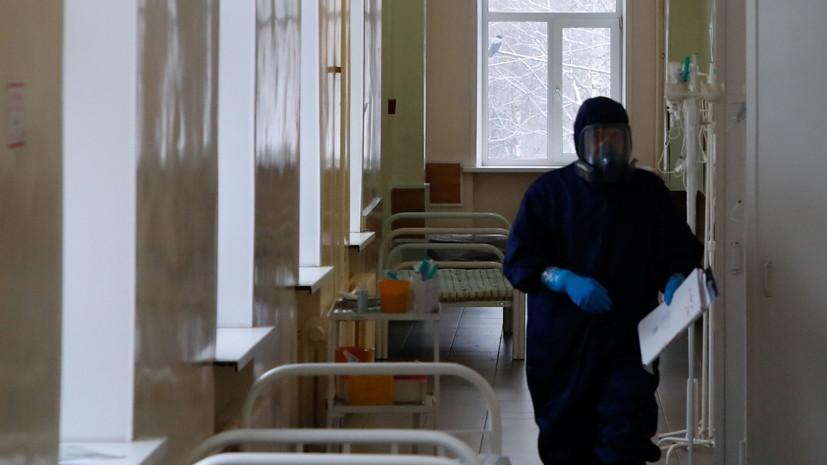 Кабмин предложил освободить врачей от наказания при  утере наркотиков