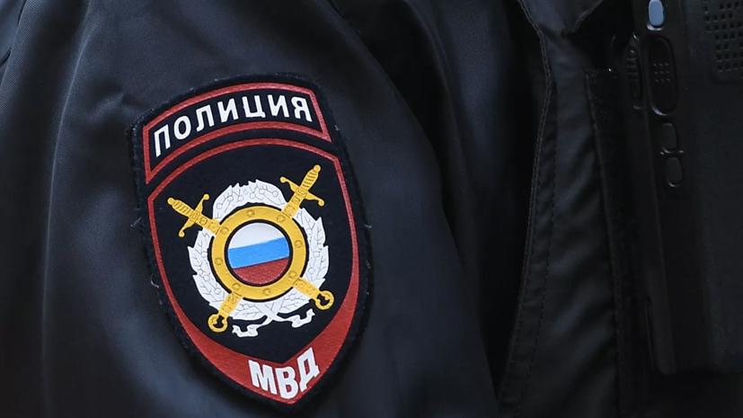 Один из убитых в Кудьме был главой Нижегородской дирекции связи ГЖД