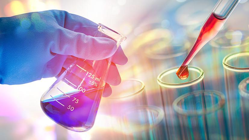 Для биомедицины и нефтехимии: российские учёные предложили простой метод создания полых наночастиц из жидких металлов