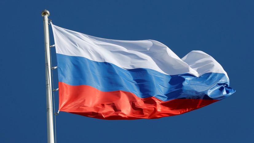 В Кремле заявили о принципе взаимности при ответе на санкции Запада