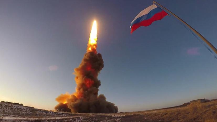 «Эксперимент оказался полностью успешным»: как совершенствовались возможности отечественных противоракет