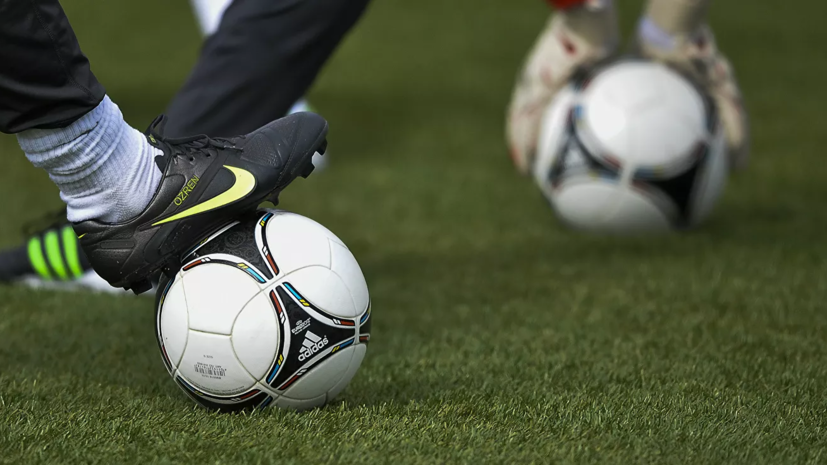 Определились все участники четвертьфинала Кубка России по футболу